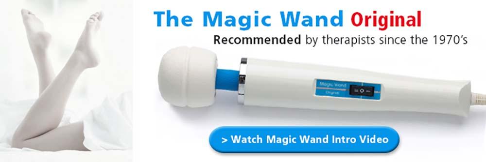 magic-wand-original-banner