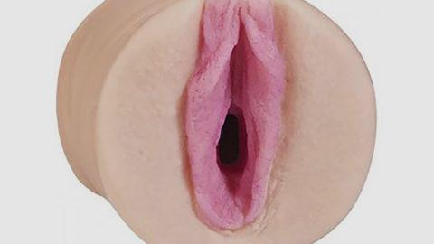 Faye Reagan Ur3 Pocket Pussy Review