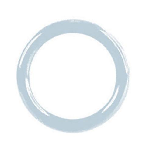Dr. Joel Kaplan Silicone Prolong Cock Ring