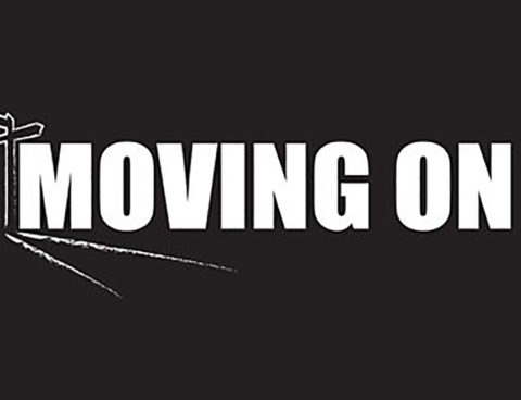 Knowing When to Move On Part Two