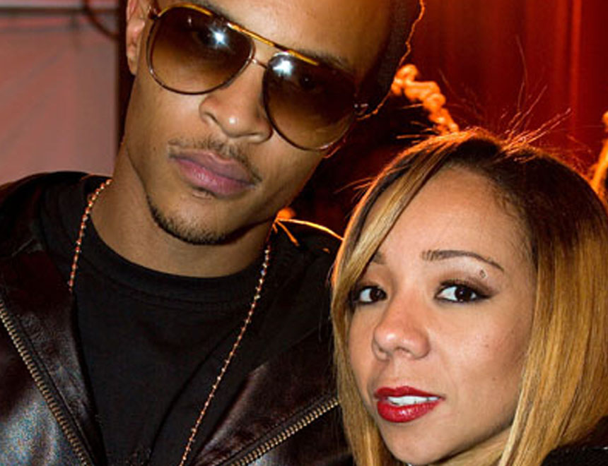 Jumpoff T.I. and Tiny