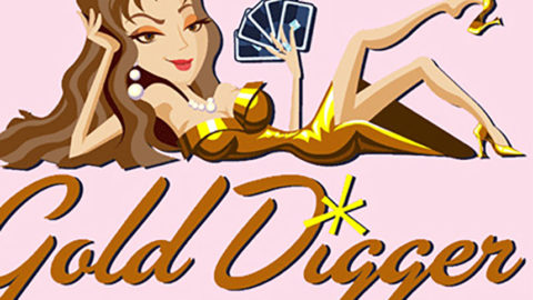 Why I *Heart* Gold Diggers