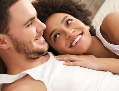 11 Sex Positions to Help Men Last Longer In Bed