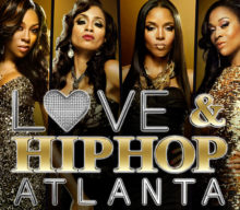 Love & Hip Hop Atlanta: When You Love a Man Who's Not Good for You