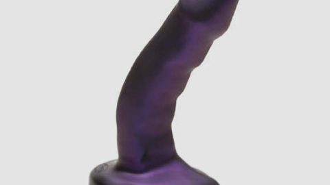 Top Ten G-Spot Dildos