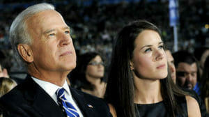 Joe Biden Daughter