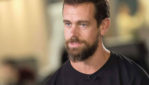 Twitter CEO Gives Interview To Sean Hannity About Why He Won't Ban Alex Jones