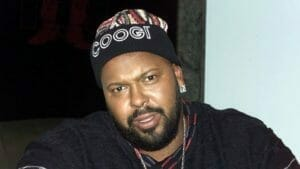 Full Video of Suge Knight Fatal Hit and Run