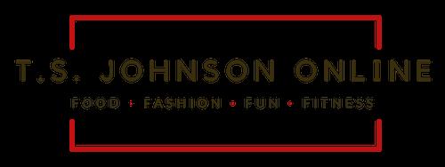 T.S. Johnson Online