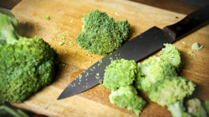 5 Reasons Broccoli is a Must Add to any Diet